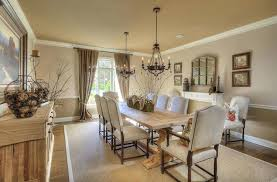 Dining Room Ideas Luxury Dining Room Design Ideas Ultimate Home