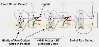 wiring a gfci schematic daisy chain diagram data wiring diagram blog wiring a gfci schematic daisy chain diagram wiring diagram online single ended encoder wiring daisy chain