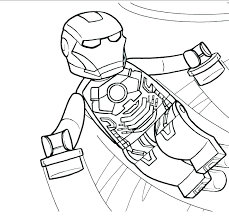 iron man coloring iron man coloring book iron man color pages iron man coloring printable coloring
