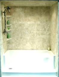 menards bathroom tubs and showers bath tubs shower panels bathtub surrounds tub best to conversion ideas menards bathroom tubs and showers