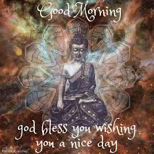 Good morning god quotes message pic. 110 Best Good Morning Images With God Free Hd Greetings