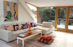 Family Living Room New Inspiration Ideas