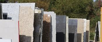 granite countertops starting as low as 19 99sqft