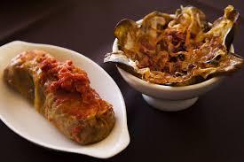 Adana Restaurant | L.A. Weekly\u0027s 99 Essential Restaurants