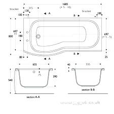 standard bath length standard bath length delighted shower bath sizes gallery bathroom with bathtub ideas bathtub standard bath length