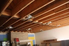 lighting for basement ceiling. image lighting for basement ceiling i