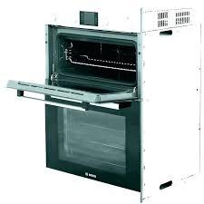 oven door replacement oven door glass replacement cost replacement glass for oven door whirlpool oven door