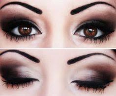 emo eye makeup tutorial mystyle hair beauty beauty queen eyes beauty pure beauty beauty makeup body beauty time beauty beauty