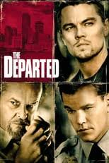 The Departed Quotes Unique The Departed Quotes Movie Quotes Database