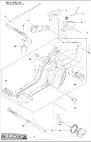 Bobber wiring diagram furthermore 83 honda nighthawk 650 wiring diagram likewise gl1100 carburetor diagram moreover 1982