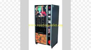 Vending Machine Company Gorgeous Zanussi Vending Machines Espresso Privately Held Company Handmade
