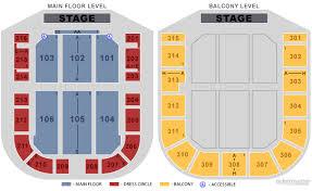 Tickets Jackie Evancho San Jose Ca At Ticketmaster