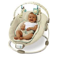 baby bjorn bouncer seat