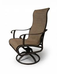 swivel and rocking chairs. Scarsdale Sling Swivel Rocker And Rocking Chairs R