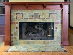 best 25 hearth tiles ideas on fireplace hearth tiles victorian fireplace tiles and log burner fireplace
