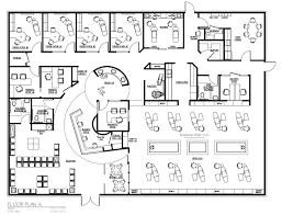 3d Dental Office Design Pediatric Dentist 1668 00 Sq Ft  LoversiqPediatric Office Floor Plans