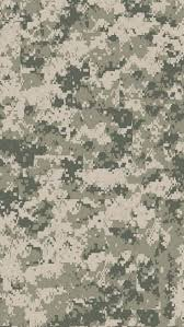 camouflage wallpaper for iphone or android s camo hunting