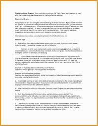 College Graduate Resume Templates Free Resume Sample Architecture