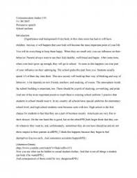 school uniform persuasevi speech essays zoom