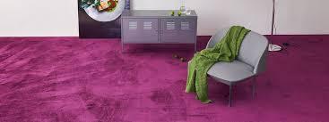 Unsere produkte können sie ganz bequem und günstig online kaufen! Vorwerk Teppichboden Bei Teppichscheune Gunstig Kaufen