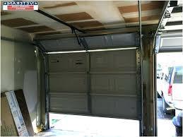 legacy garage door opener troubleshooting craftsman garage door opener keypad troubleshooting programming remote legacy legacy 850