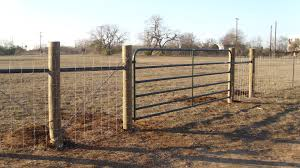 farm fence gate. 12 Swing Gate City Fence Co Of San Antonio Within Sizing 1920 X 1080 Farm Fence Gate 6