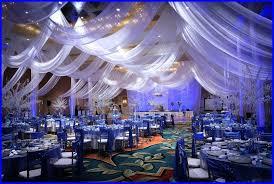 outdoor wedding lighting decoration ideas. Diy Wedding Lighting Outdoor Hanging Decor Decoration Ideas
