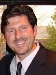 Rick Marino | People on The Move - Nashville Business Journal