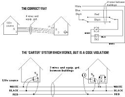 3 way wiring diagram carter wiring diagram autovehicle nec questions3 way wiring diagram carter 14