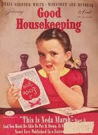 Good Housekeeping Advertising 1145 Best Good Housekeeping Images In 2019 Good Housekeeping