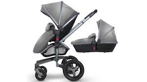 best prams the best prams baby buggies and pushchairs from joie bugaboo mamas papaore expert reviews