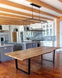 Wood Design Living Room Home Living Wood Design Toronto Muskoka Ontario Canada