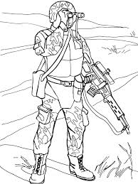 Military Coloring Pages Military Aircraft Coloring Pages