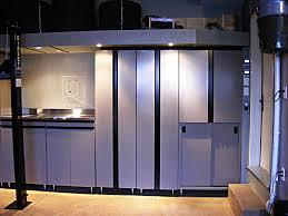 Floor To Ceiling Garage Cabinets Garage Storage Cabinets Solutions Floor To Ceiling Cabinets For