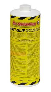 d i y anti slip tub tile treatment 32oz 39 95 to 31 95 based on quantity
