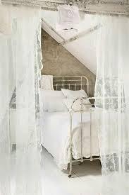 shabby chic bedroom inspiration. Modren Inspiration 10 Shabby Chic Bedroom Ideas To Consider Intended Inspiration