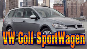 2018 volkswagen station wagon.  Wagon 2018 Vw Golf Sportwagen  Volkswagen Golf SportWagen  Alltrack Intended Volkswagen Station Wagon