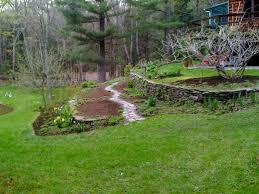 Small Picture Serenity Gardens Landscape Design
