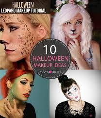 simple last minute makeup ideas mugeek vidalondon