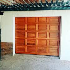 diy garage door repair vallejo ca
