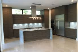 Home Factory Direct Kitchen Cabinets
