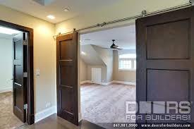 Double Door Bedroom Innovative Custom Bedroom Doors Custom Classic