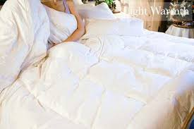 goose down comforter king size. Beautiful Size To Goose Down Comforter King Size K