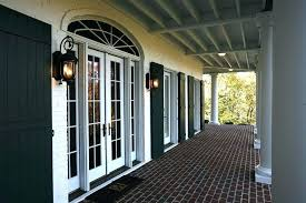 farmhouse porch lights exterior light fixtures r41