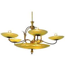 chandelier ceiling plate chandelier plates chandelier ceiling plate hook chandelier plates chandelier ceiling plate hook