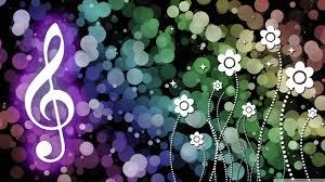 wallpaper desktop abstract music. Beautiful Music HD 169 With Wallpaper Desktop Abstract Music E