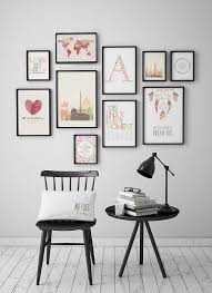 best 25 wall prints ideas on pinterest wall art bedroom throughout multi frame wall art ideas decoration  on wall decor prints with best 25 wall prints ideas on pinterest wall art bedroom throughout