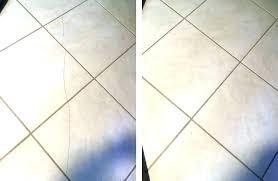 tile grout repair. Tile Grout Repair Pattern Curtain .