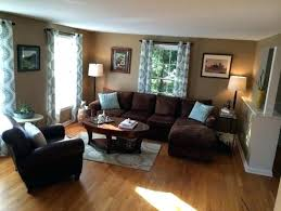 matching curtains and rugs matching curtains and area rugs i need help selecting an area rug matching curtains and rugs