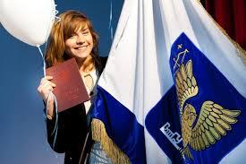 Более человек получили дипломы о высшем образовании в ВятГУ  Более 1000 человек получили дипломы о высшем образовании в ВятГУ